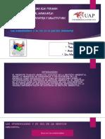 Los stakeholders y su rol en la gestión.pptx