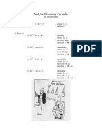 conicfm.pdf