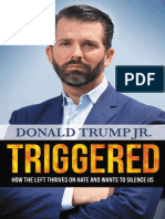 [Donald_Trump_Jr.]_Triggered__How_the_Left_Thrives(z-lib.org).epub