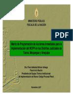 7857ba_Ma.acciones inm. TM.pdf