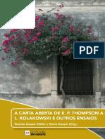 MULLER-CARTA-ABERTA-ebook (2)