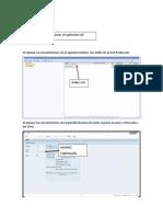 MANUAL DE SAP.docx