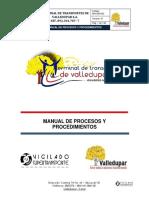 2218_manual-de-procesos-y-procedimientos