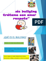 DIAPOSITIVA SOBRE EL BULLYING  I [Recuperado].pptx