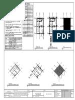 P1 Plumbing Plans