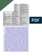 idoc.pub_big-data.pdf