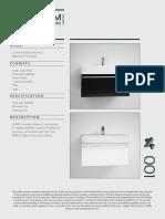 Vol_02_BathroomFurniture.pdf