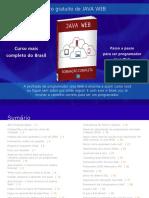 EBook_JavaWeb