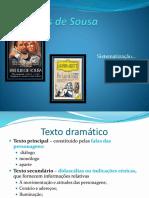 Frei-Luís-de-Sousa_sistematização (1).pptx