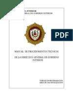 PLAN_13934_MAPRO_TECNICO_2011.doc