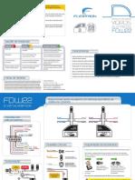 FDW22.pdf