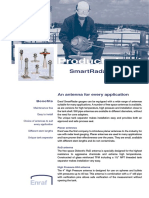 SmartRadar_Antenna_Bro_4416847_Rev4.pdf