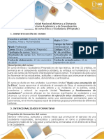 Syllabus del curso Ética y Ciudadanía (Pregrado).pdf