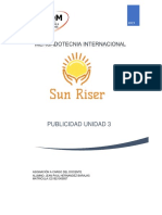 IPUB_U3_ADL_JEHB.docx