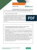 Declaração de saúde (1)