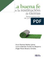 La-buena-fe-en-la-restitucion-de-tierras-PDF-final-para-web-1.pdf