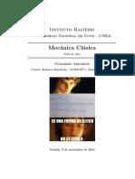 Chule - Apunte Mecánica 2016.pdf