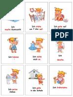 Binder1d.pdf
