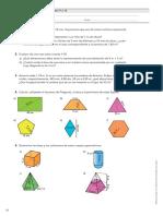 3 EJEMPLOS DE EXAMEN.pdf