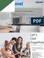 Casual-lets-get-together-3_1.pdf