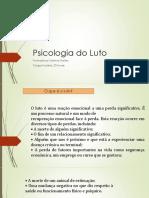 Psicologia do Luto.pptx