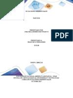 Trabajo Colaborativo_Fase2_Grupo 100412-26.docx