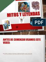 PPT-MITOS-Y-LEYENDAS