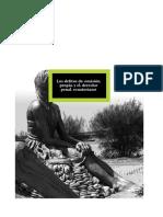 Dialnet-LosDelitosDeOmisionPropiaYElDerechoEcuatoriano-6841007