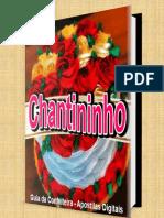 CHANTININHO.pdf
