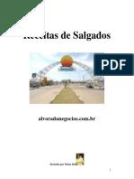 Receitas_de_Salgados_vol_1.pdf