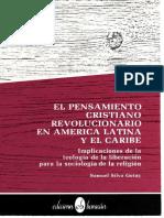 SOCIOLOGIA-PENSAMIENTO CRISTIANO.pdf