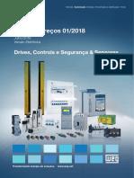 WEG 2018.1 - Copia.pdf