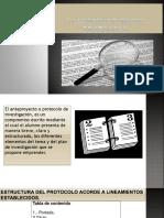 1.1.1 Estructura del protocolo.pptx