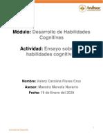 ENSAYO HABILIDADES COGNITIVAS VALERY FLORES.pdf