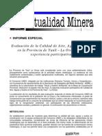 Ev_Calidad_Aire_Experiencia_Participativa_Perú