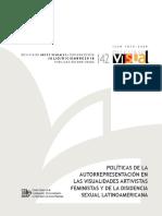 Revista Discurso Visual 42