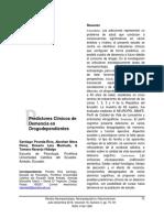 P_Predictores_Clinicos_de_Demencia_en_Dr.pdf
