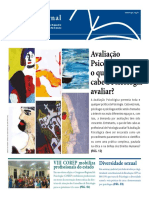 jornal_crp_35_final_baixa.pdf