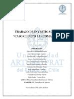 Caso clinico pabellon FINAL WORD.docx