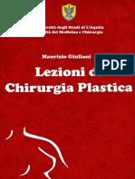 Lezioni di Chirurgia Plastica.pdf