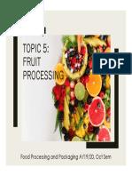FPPKg_Lec_4_Fruit_Processing_AY19-20_S