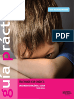Trastornos_de_conducta_-e_intervención_educativa2.pdf