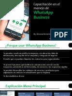 Whatsapp Business.pdf