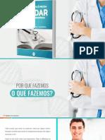ebook Além da Medicina (1)