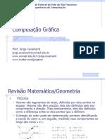 comput_graf02_rev_mat_atual2019