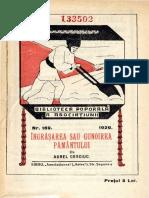 Îngrășarea pământului.pdf