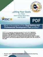 Teacher_Goal-Setting_SISD.pptx
