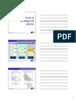 05. Estructura de la estrategia de precios (2)