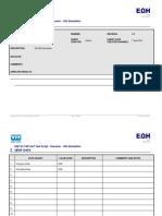 UAT6_ISU B&I_Simulation V1.0.docx