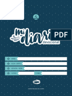 Diario de Devoción Personal.pdf